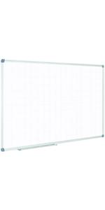 grid board