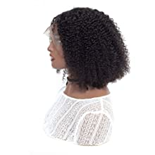 human hair wigs lace front wigs curly lace wigs