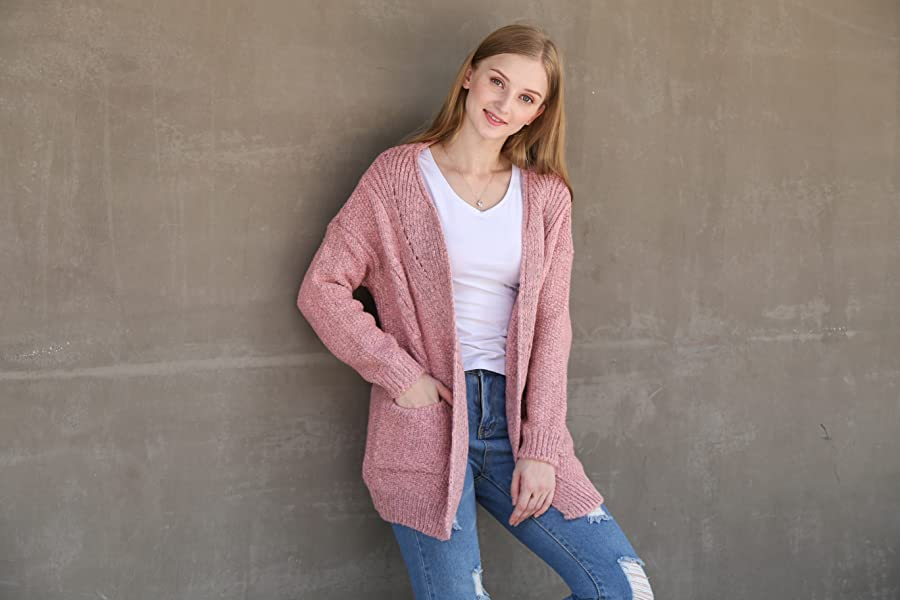 Image result for Mens Knitwear With Elbow Patches - Ideal Garment To Be Well Wrapped