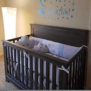 floor lamp for baby room