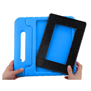 ipad case for kids 6th generation