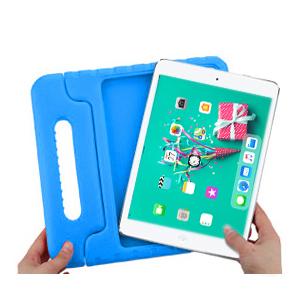 ipad air 1 case for kids