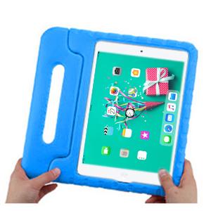 ipad air 2 case for kids