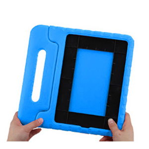 ipad case for kids 5th generation