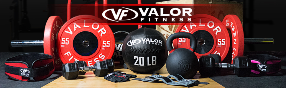 Amazon valor fitness bd wall mount cable station sports