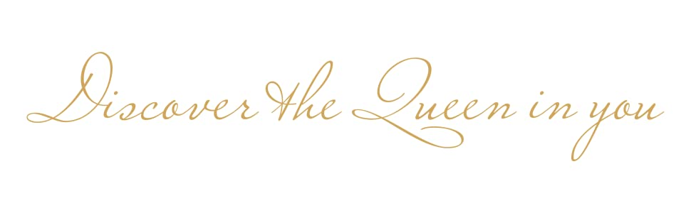 discover the queen in you chiquis reina queen fragrance perfume
