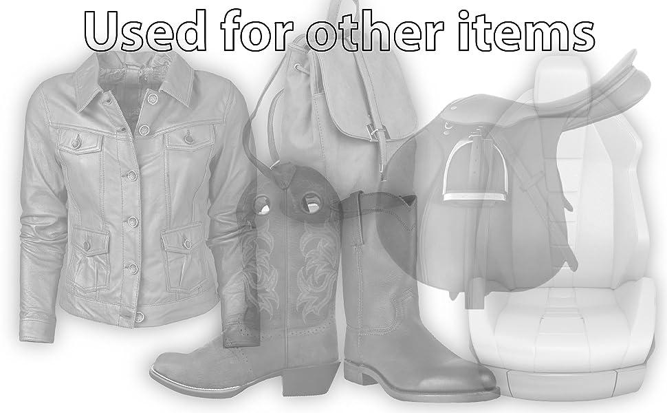 jobsite premium mink oil leather waterproof liquid 8 oz shoes. Black Bedroom Furniture Sets. Home Design Ideas