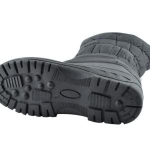 snowboots for mens