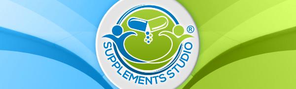 Probiotic, OPTIMAL probiotic, supplements Studio, prebiotic, Digestive enzymes, Digestive enzyme