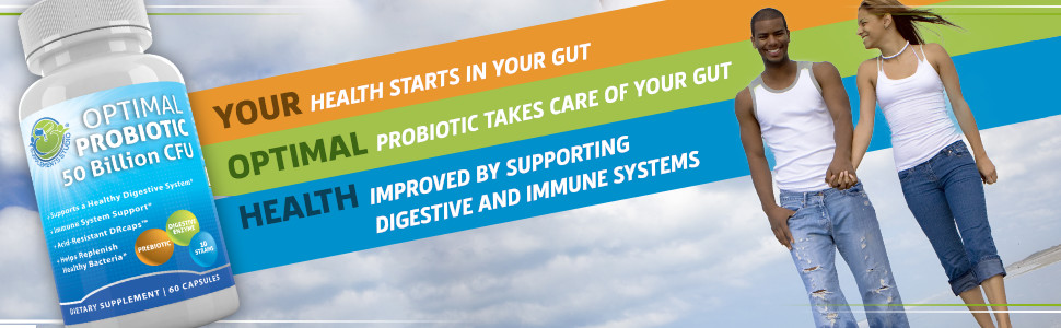 Probiotics, probiotic, Digestive enzymes, Digestive Enzyme, prebiotics, prebiotic, supplements