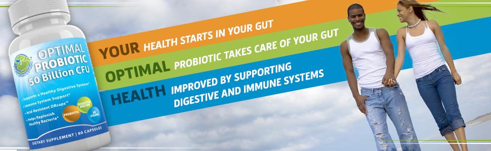 Probiotics, probiotic, Digestive enzymes, Digestive Enzyme, prebiotics, prebiotic, supplements