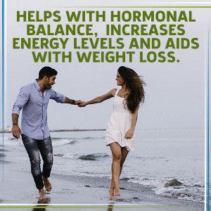 cystic acne treatment supplements studio dim supplement hormone balance for women estrogen blocker