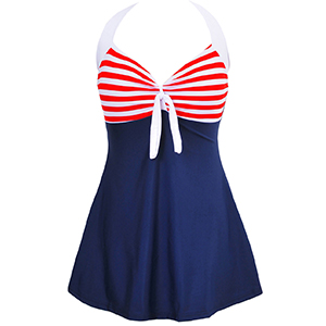 Women_Vintage_Swimsuit_1