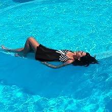 women swimdress