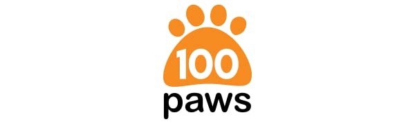 100 Paws, hip & joint support, inflammation, hemp oil, hemp extract, soft chews, seed oil, 1000mg
