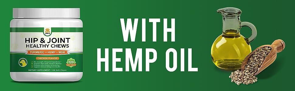 Hemp, pain management, soft chews, dogs, cats, animals, turmeric, hemp oil, extract, 1000mg 500mg