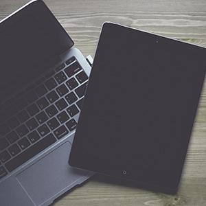 laptop ipad macbook iphone apple computer