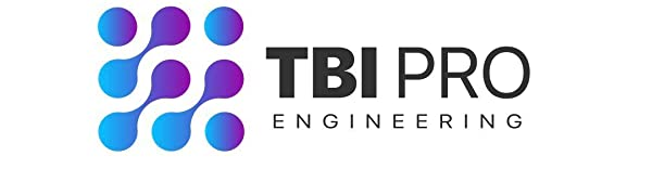 TBI Pro Engineering