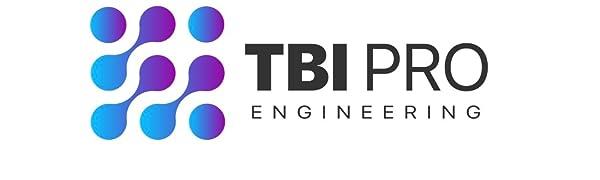 TBI Pro