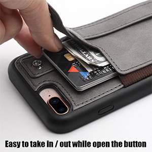 iphone 8 plus 7 plus case wallet