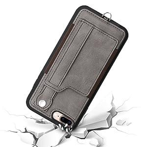 iphone 7 plus 8 plus protective case