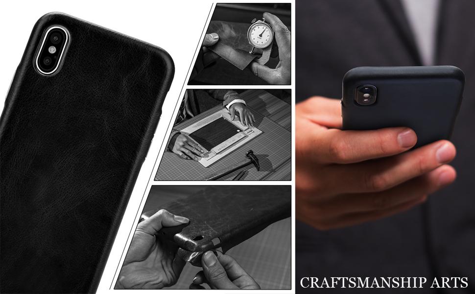 case iphone 10