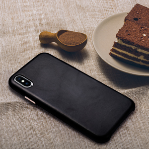 phone case for iphone 10