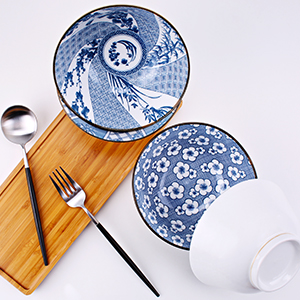 Breakfast plates to Start Your Day with Style