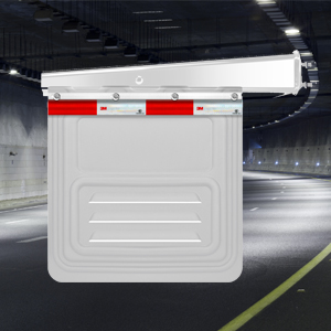 Reflector Hanger semi truck