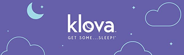 Klova, Sleep Patch, Sleep Remedy, Sleep ZPatch