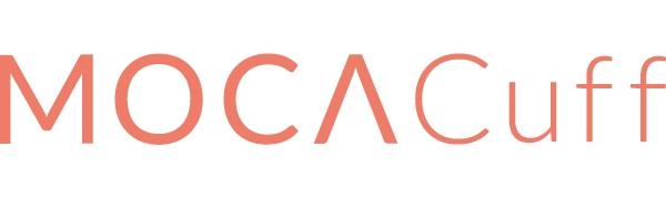 MOCACARE_MOCAcuff_logo