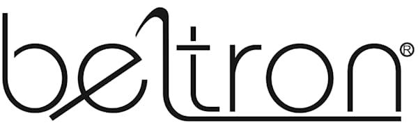 נרתיק חגורת קליפ beltron תואם לשימוש עם סימטריה נוסעת סדרת OtterBox העטופה