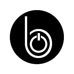 נרתיק חגורה קליפ מסתובבת תואם לשימוש עם iPhone עטוף סימטריה נוסעים OtterBox