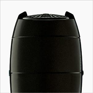 SEDU Hair Dryer, 4000i Hair Dryer, Revolution Hair Dryer