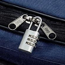 Locking-Zippers-600D