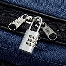 Locking-Zippers-600D