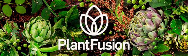 Plant Fusion Collagen
