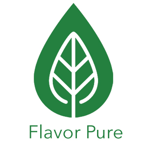 Amazon.com: PlantFusion - Mezcla de Keto de planta completa ...