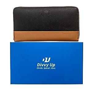 wallet gift box