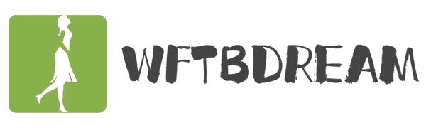 WFTBDREAM