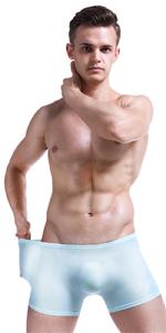 Men's Underwear Briefs