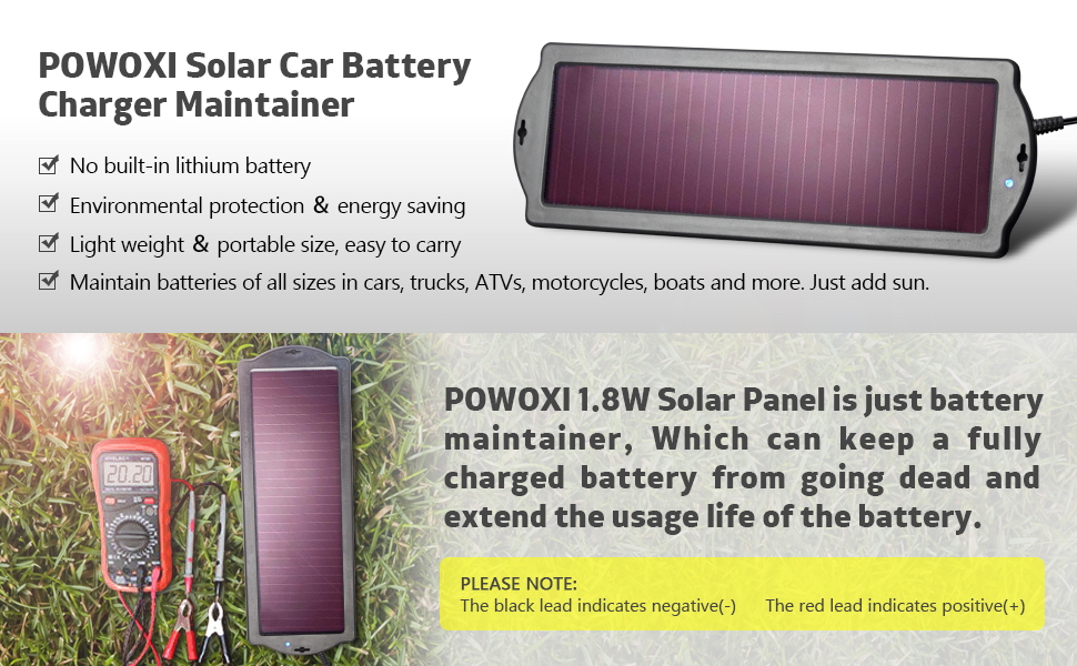 solar_auto_battery_charger