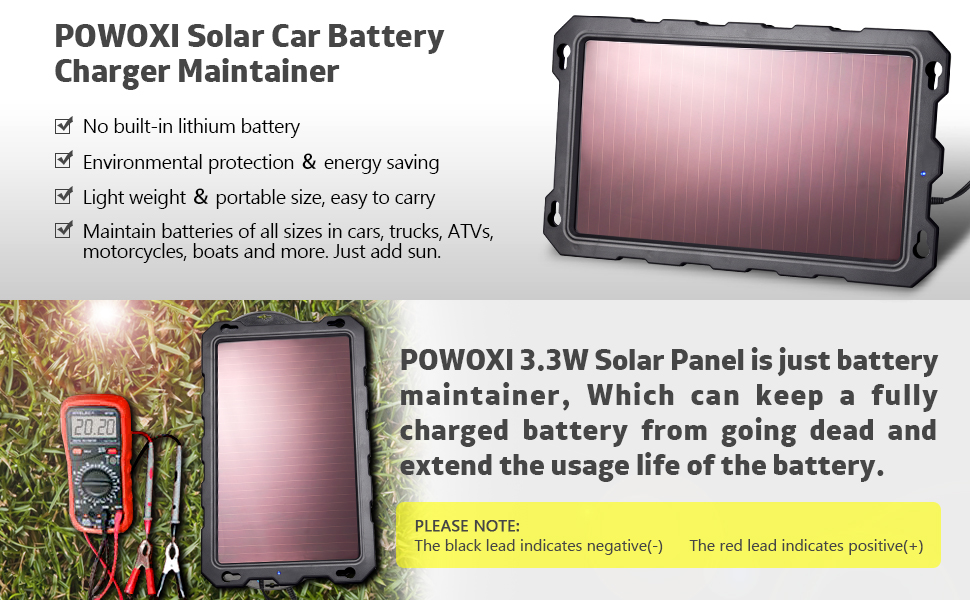 solar_panel_battery_charger