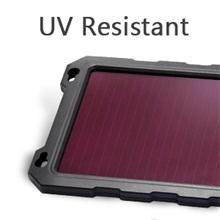 12v_battery_charger_solar