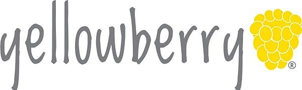 yellowberry logo