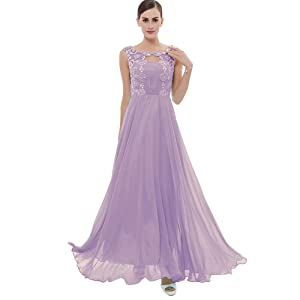 c976a475a1 SHENLINQIJ Girls Sleeveless Prom Dresses Blue Flower Girl Dress with  Dimaond. Condition  100% Brand New Neckline Scoop Hemline Train Ankee-Length