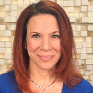 Debra Rubin-Roberts, Founder