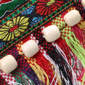 bohemian bags for women