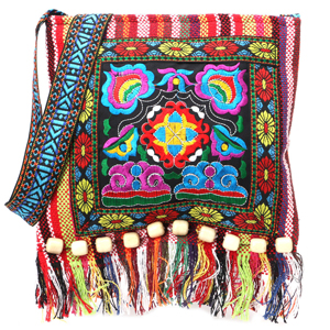 bohemian bags and purses for women