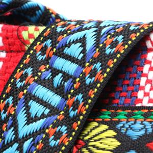 bohemian crossbody bag